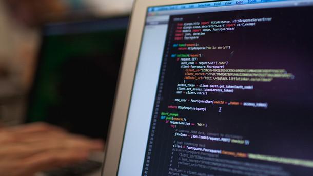 未経験からエンジニア(プログラマー)へ転職するための準備とエージェント比較